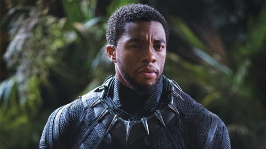 Black Panther 2 obtient une date de sortie pour mai 2020