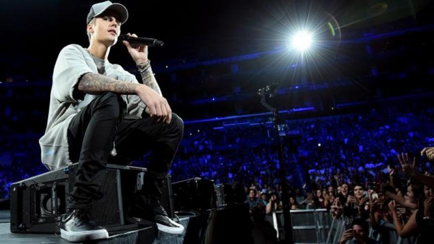 Justin Bieber révèle avoir pris des drogues dures dès 19 ans