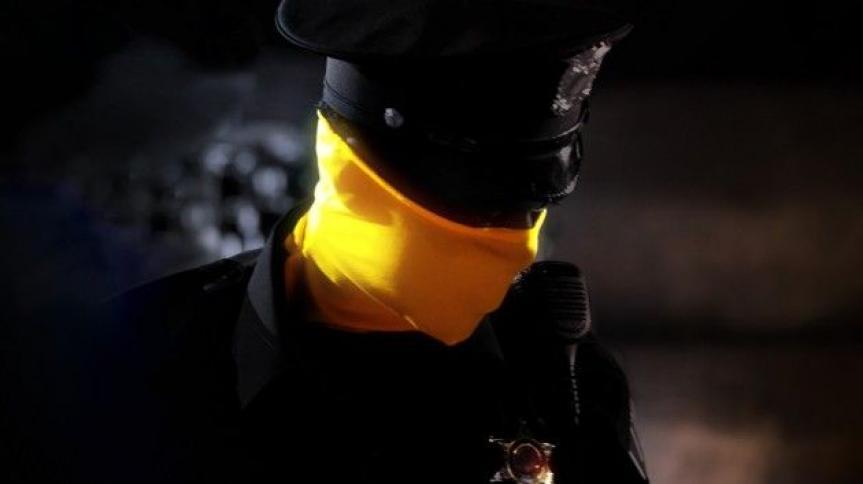 On connaît enfin la date de lancement de Watchmen