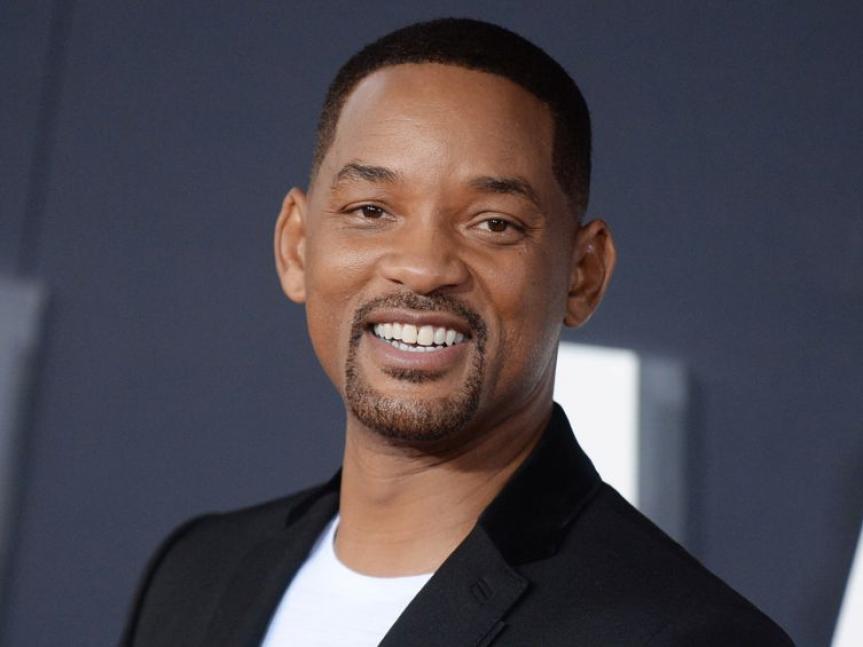 Will Smith bosserait sur un spin-off du