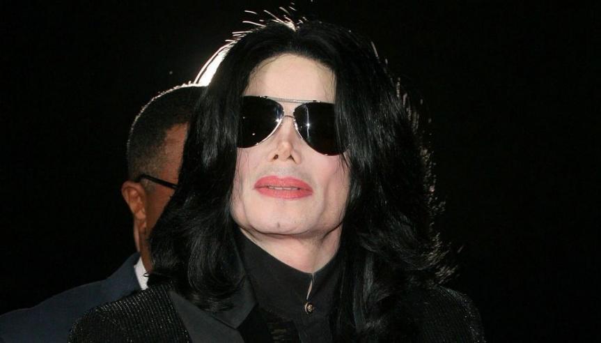 Michael Jackson en vie ? Ce sosie qui trouble ses fans
