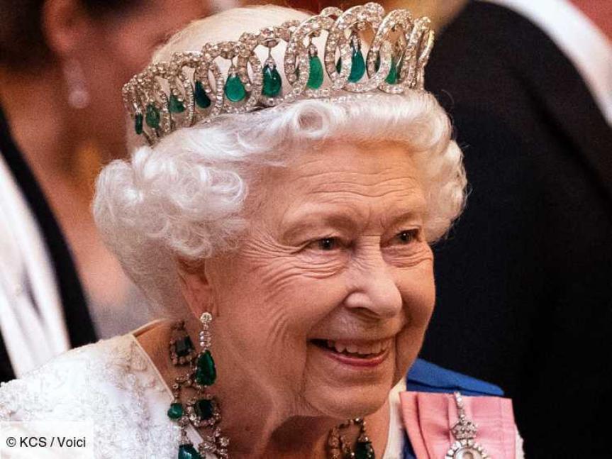 Netflix annonce la fin de The Crown après la saison 5