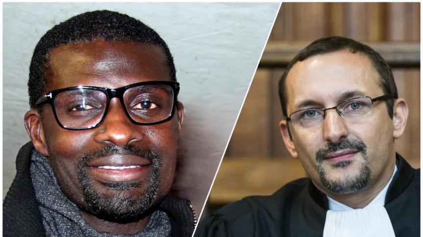 Les meurtriers du Sénégalais Mbaye Wade passent aux aveux — Belgique